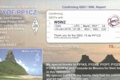 PY0F-PP1CZ_REAR