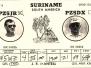 PZ-SURINAME