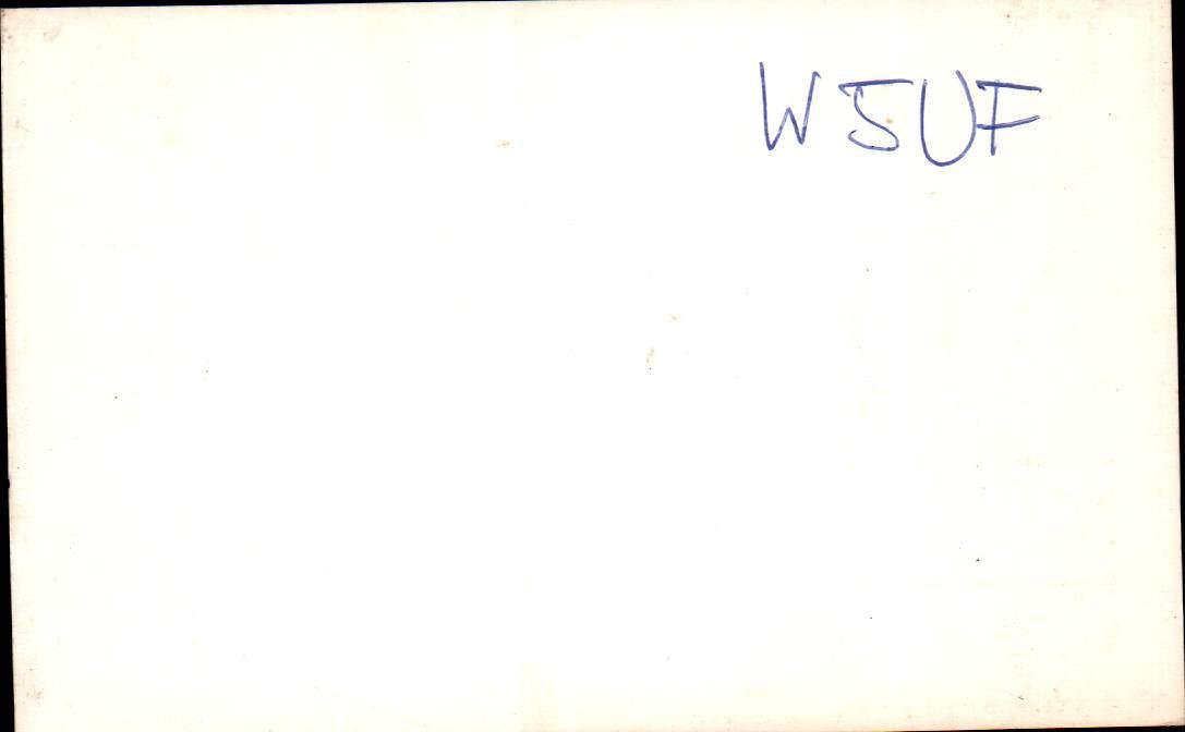 W5KTJ-0054
