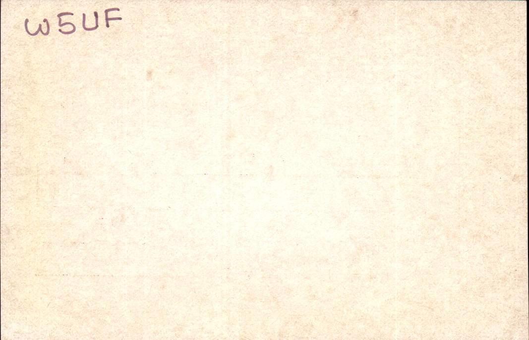 W5KTJ-0060
