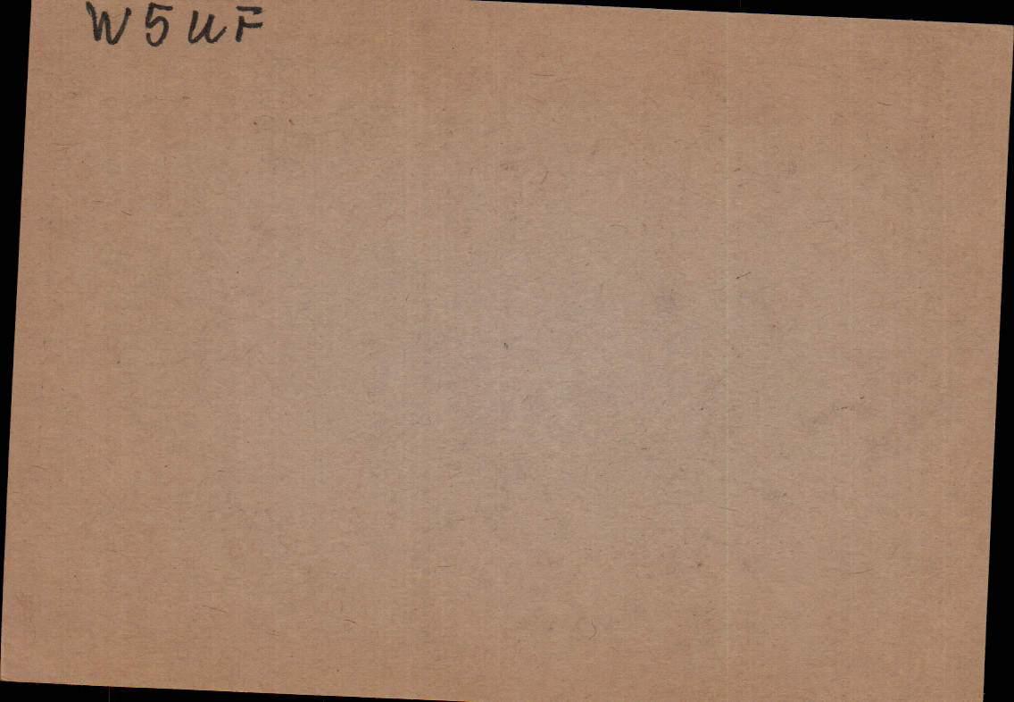 W5KTJ-0084