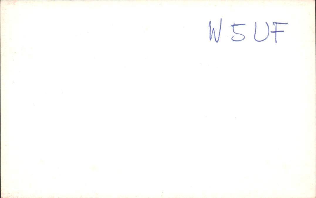 W5KTJ-0096