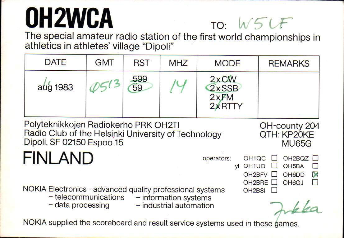 W5KTJ-0112