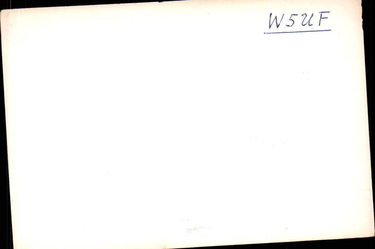 W5KTJ-0120