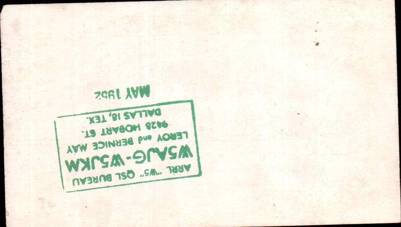 W5KTJ-0136