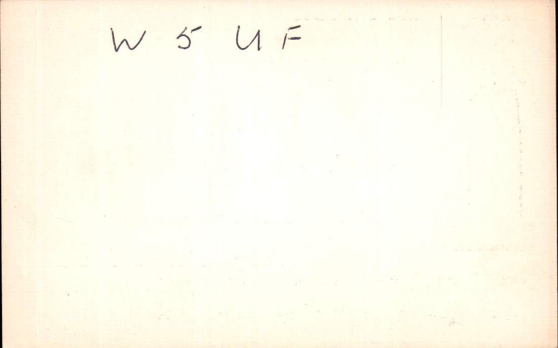 W5KTJ-0144