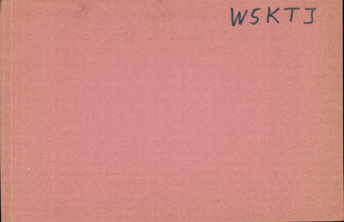 W5KTJ-0178