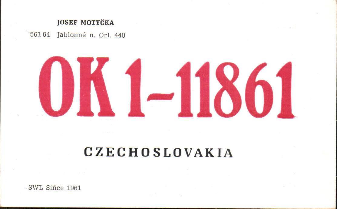 W5KTJ-0183