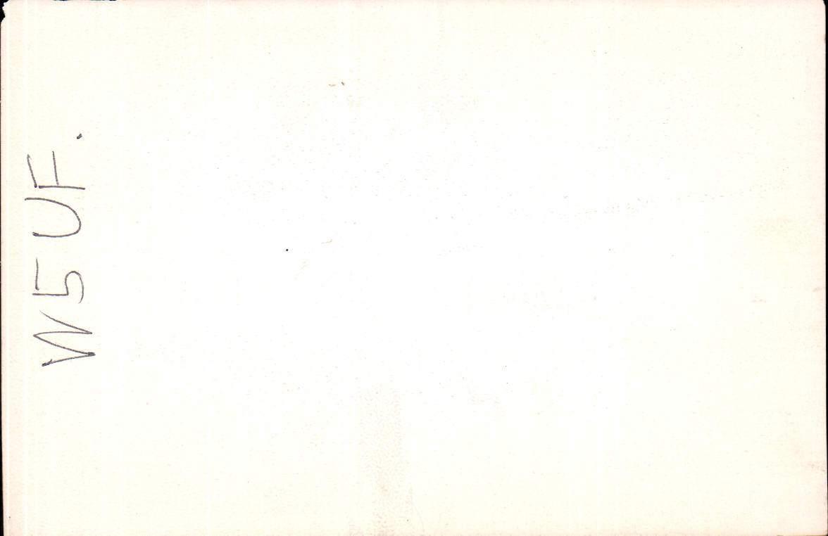 W5KTJ-0186