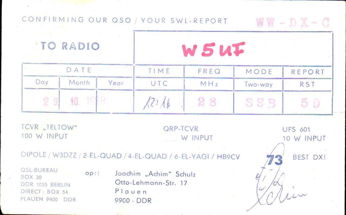 W5KTJ-0200