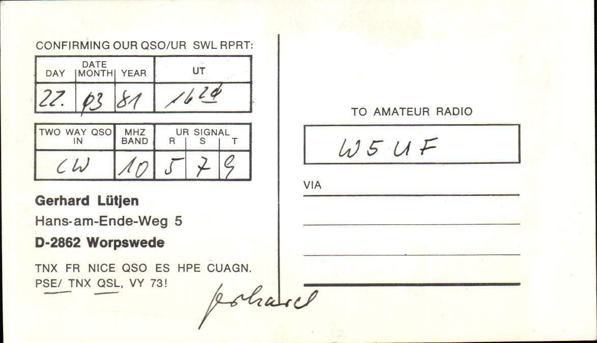 W5KTJ-0216
