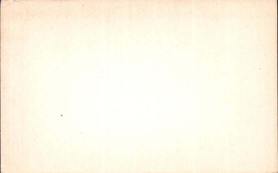 W5KTJ-0222