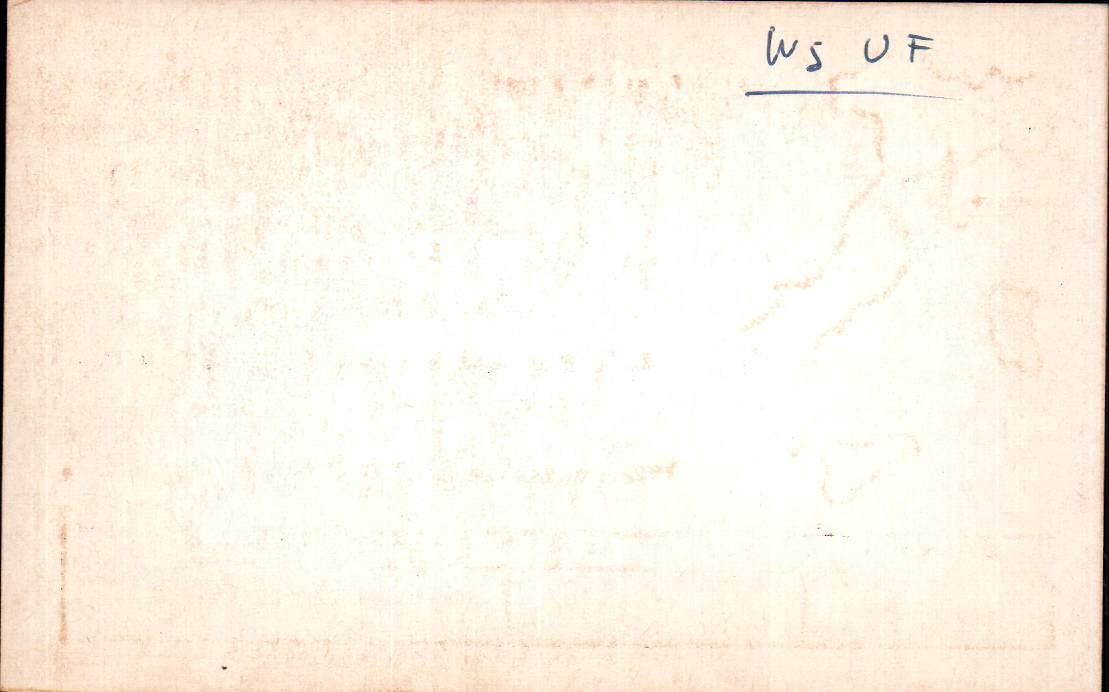 W5KTJ-0226