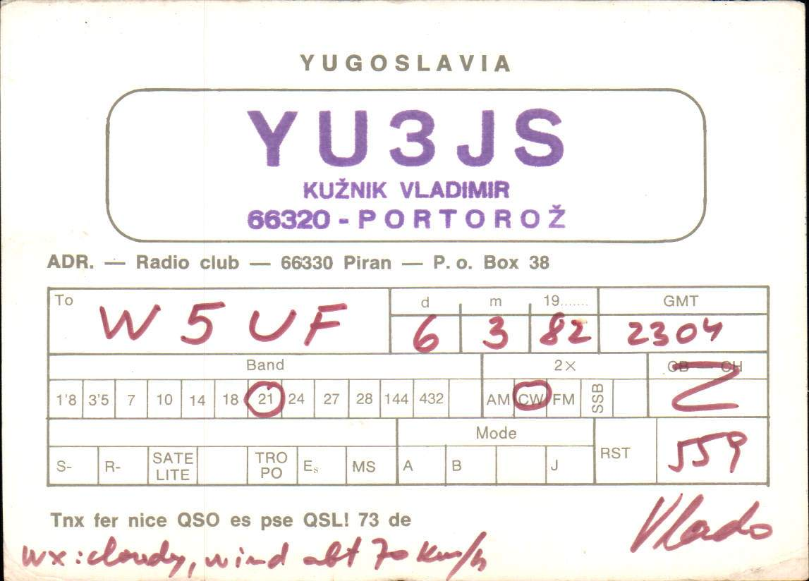 W5KTJ-0244