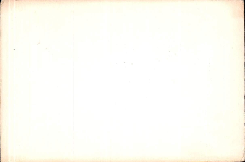 W5KTJ-0246