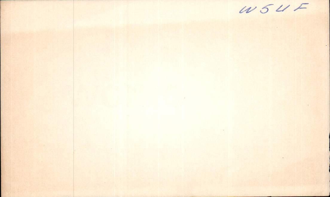 W5KTJ-0250