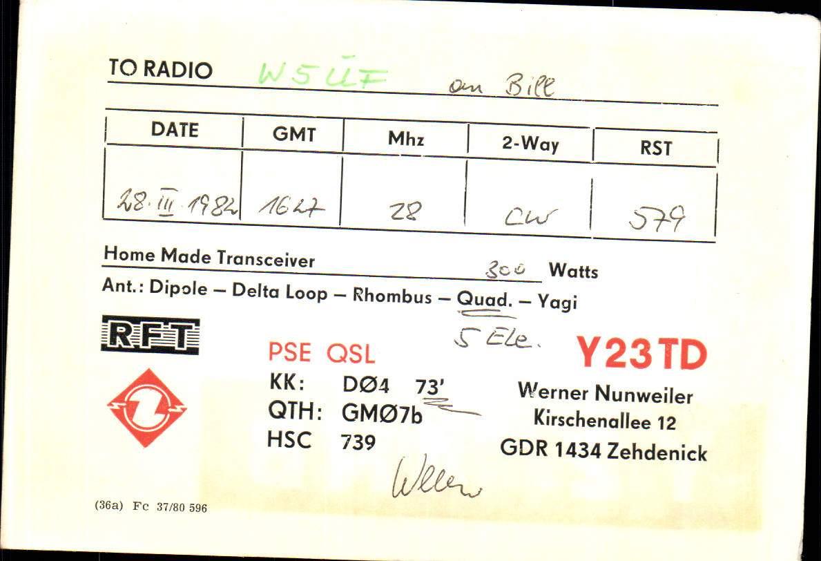 W5KTJ-0256