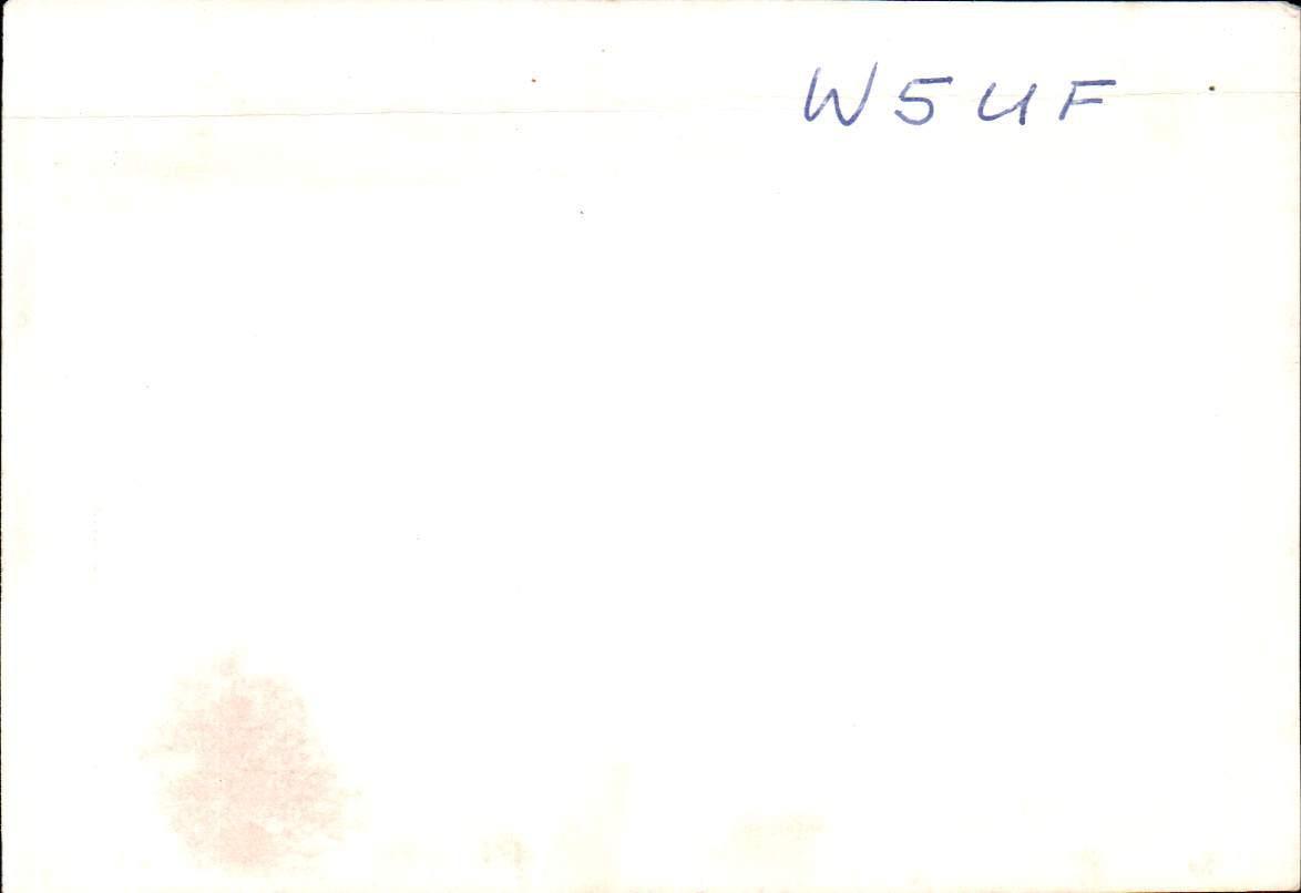 W5KTJ-0274