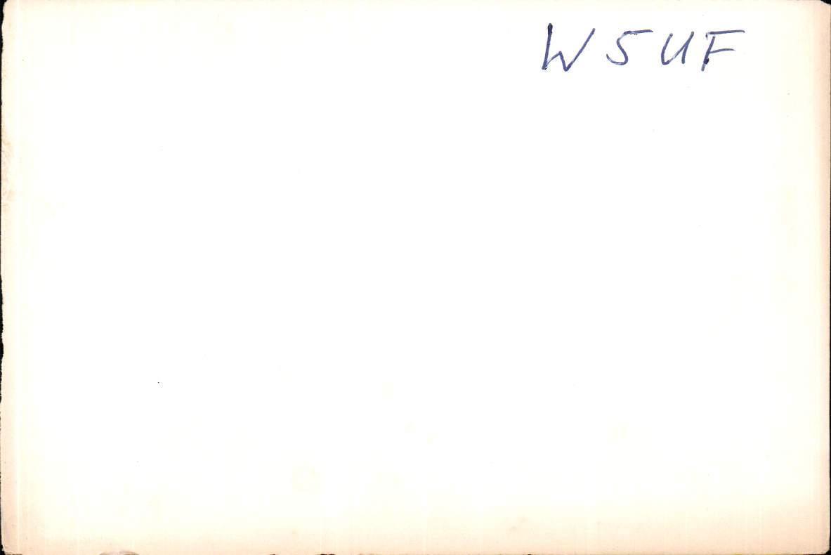 W5KTJ-0290