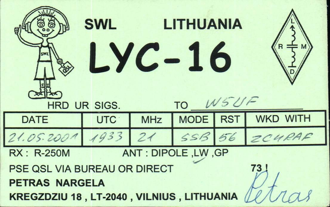 W5KTJ-0297