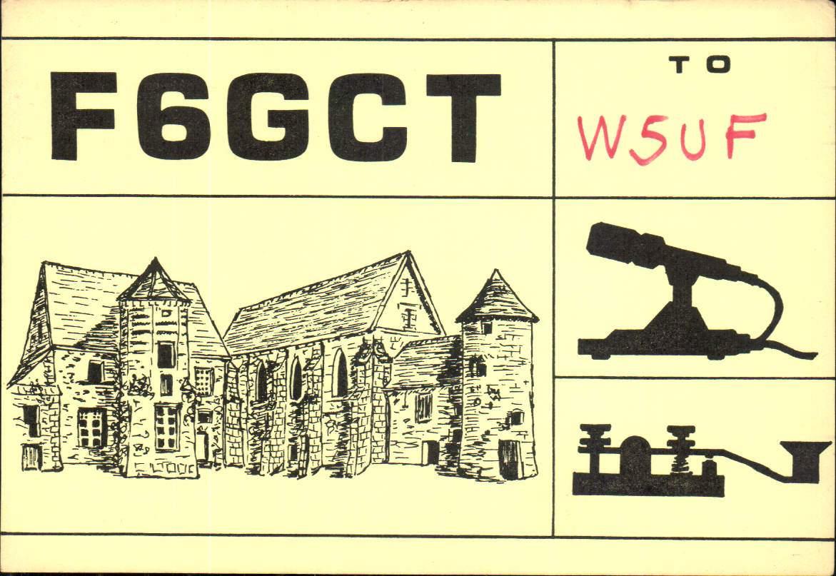 W5KTJ-0309