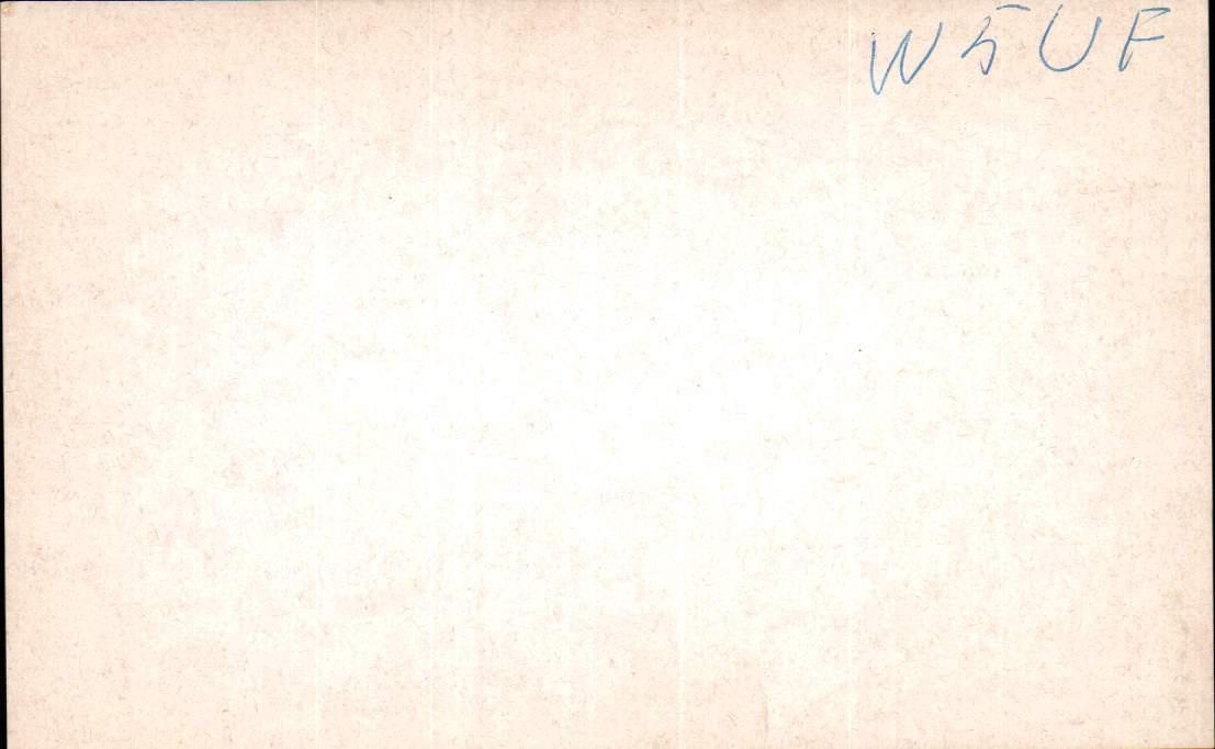 W5KTJ-0334