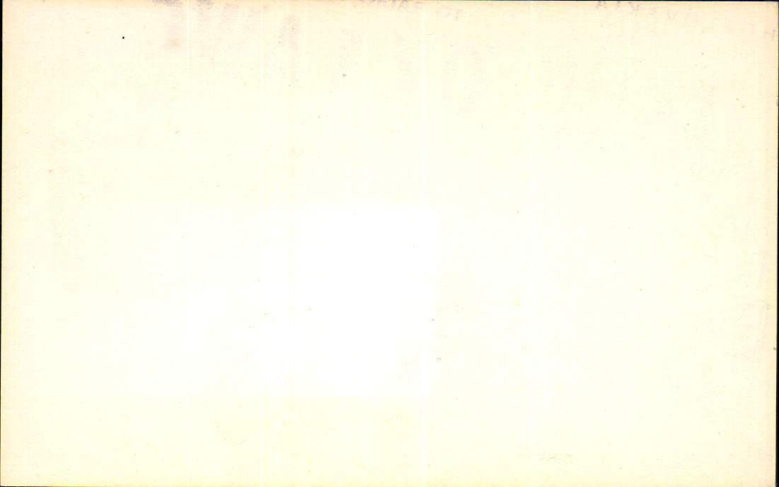 W5KTJ-0340