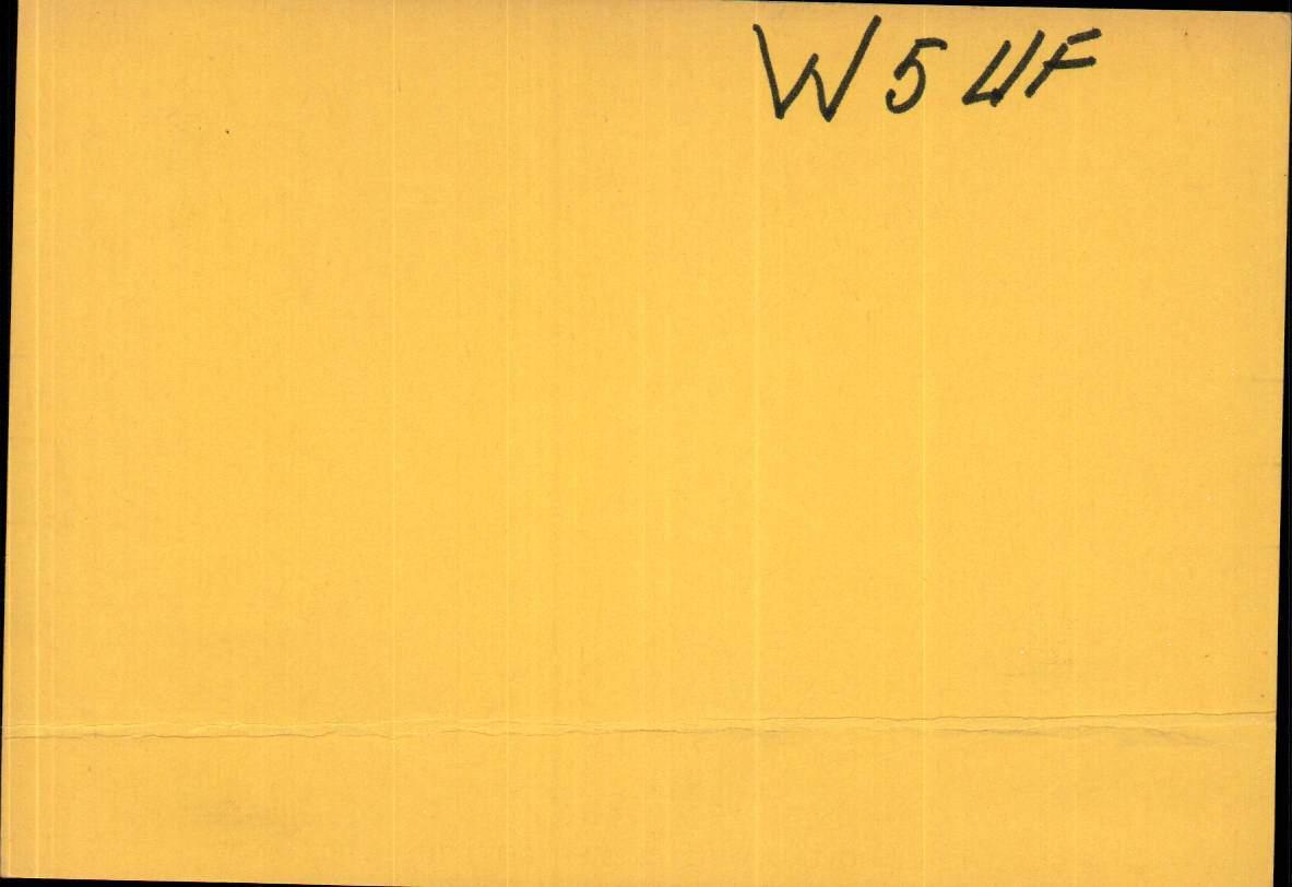 W5KTJ-0352