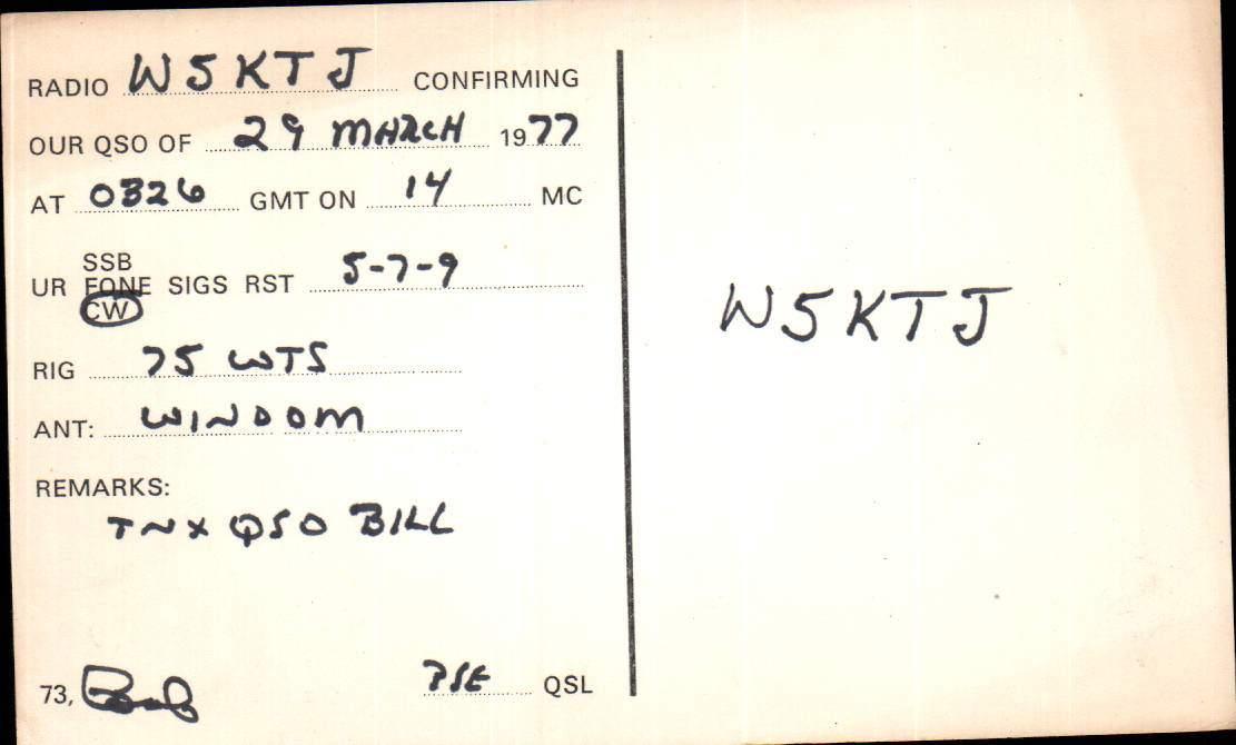 W5KTJ-0356