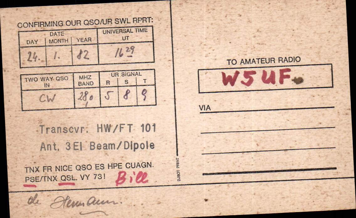 W5KTJ-0362