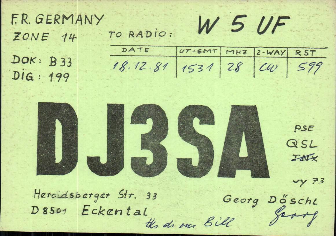 W5KTJ-0383