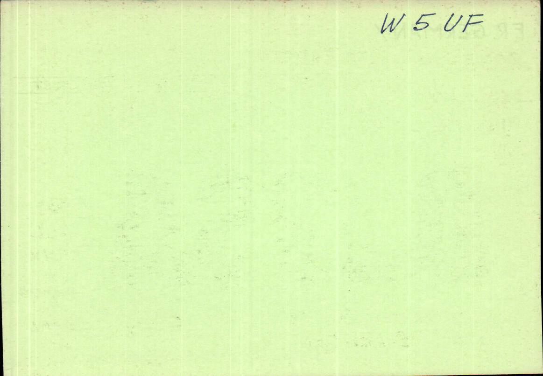 W5KTJ-0384
