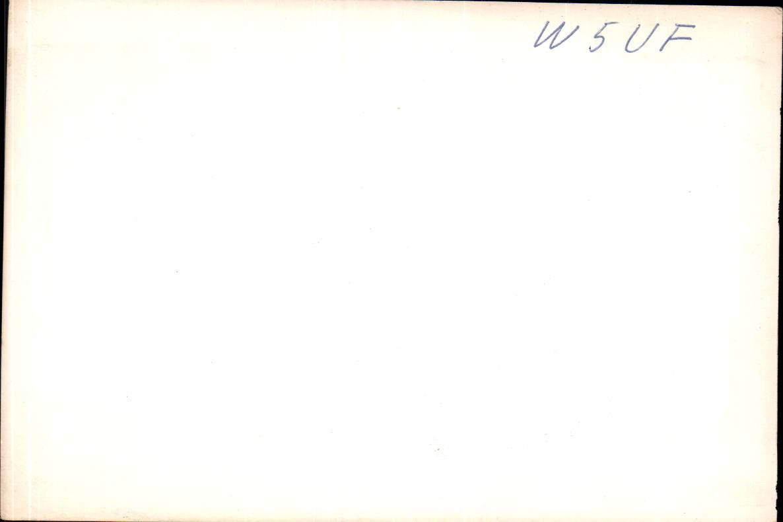W5KTJ-0388