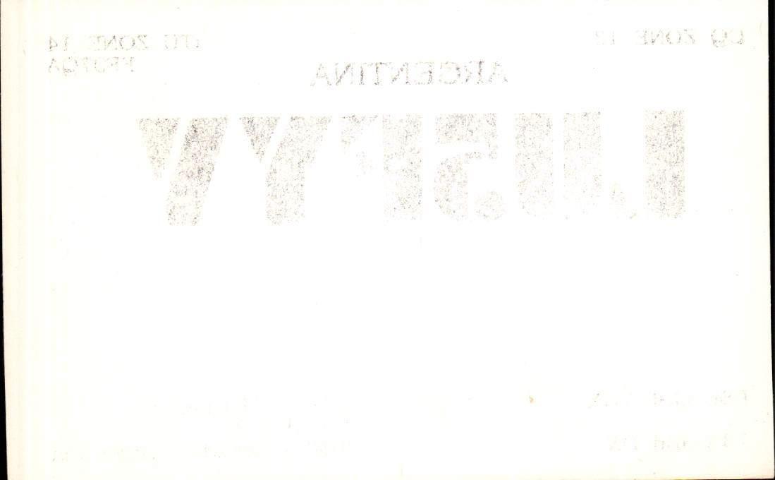 W5KTJ-0402