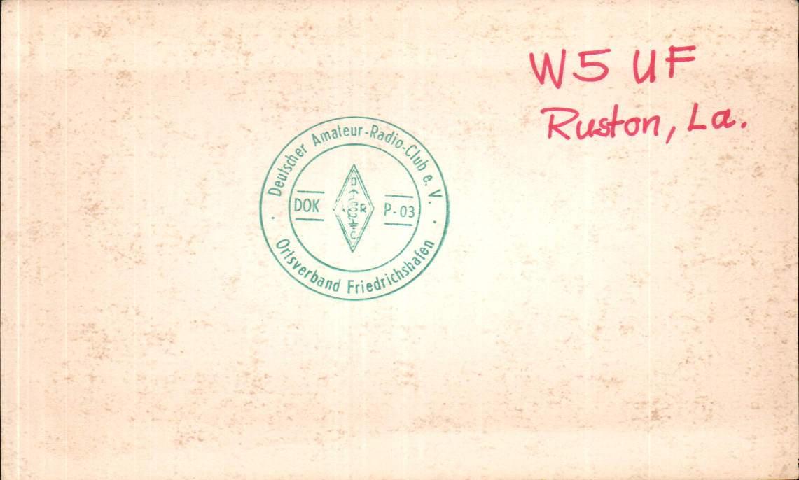 W5KTJ-0424