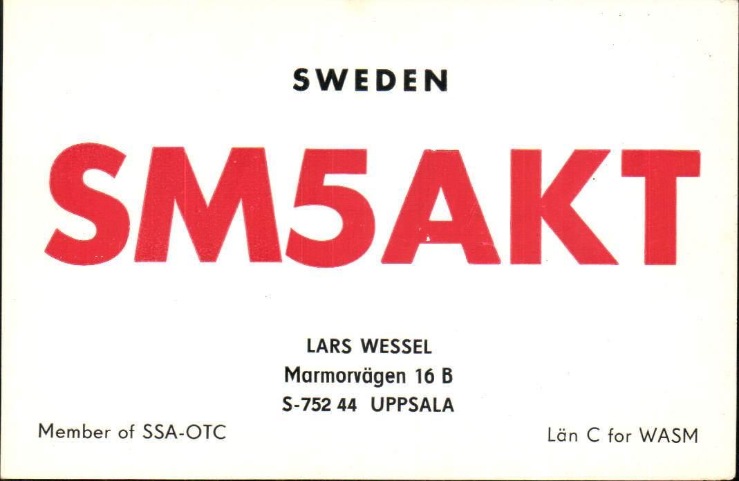 W5KTJ-0445