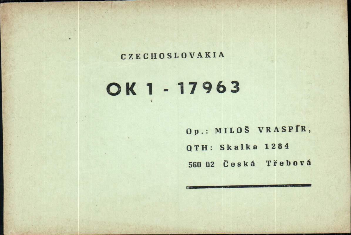 W5KTJ-0447