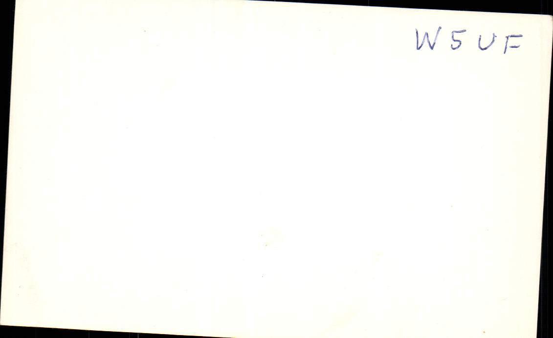 W5KTJ-0454