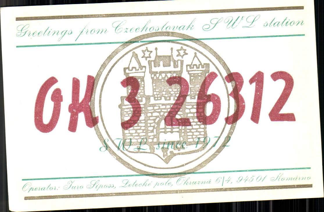 W5KTJ-0455