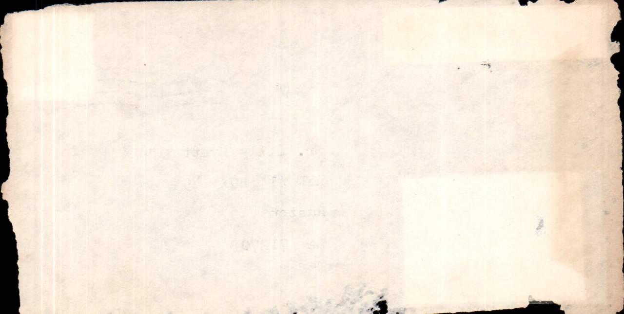 W5KTJ-0478
