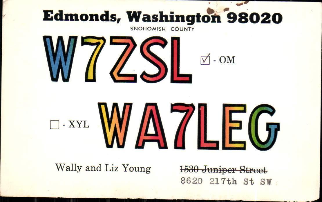 W5KTJ-0491