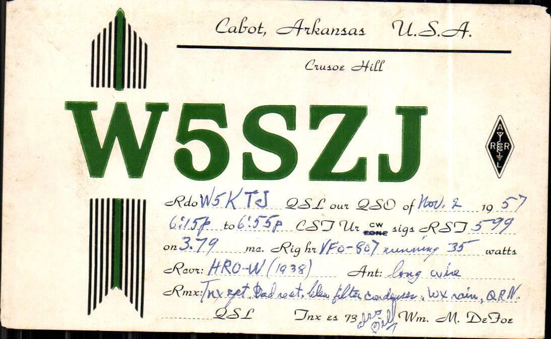 W5KTJ-0537