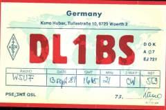 W5KTJ-0053