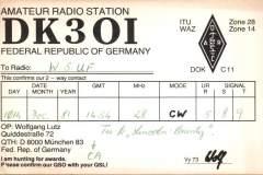 W5KTJ-0055