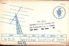W5KTJ-0087