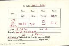 W5KTJ-0100