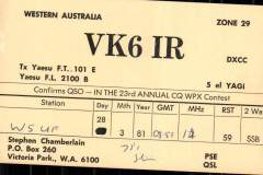 W5KTJ-0123