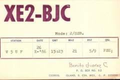 W5KTJ-0127