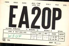 W5KTJ-0129