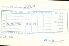 W5KTJ-0194